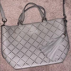 Michael Kors Gromit Crossbody Handbag